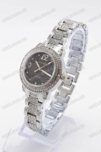 Купить Женские наручные часы Ch-nel (код: 16562)