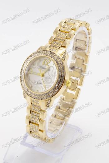 Купить Женские наручные часы Ch-nel (код: 16563)