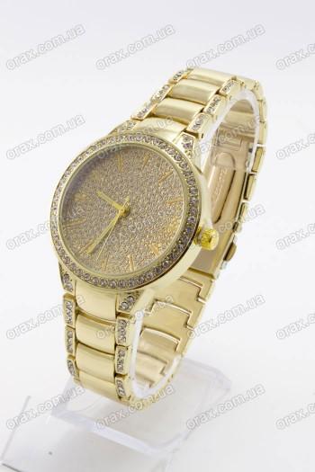 Женские наручные часы Fashion (код: 16567)