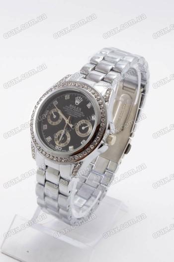 Купить Женские наручные часы Rolex (код: 16573)