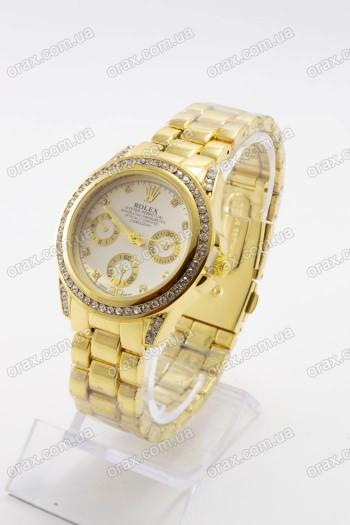 Купить Женские наручные часы Rolex (код: 16574)