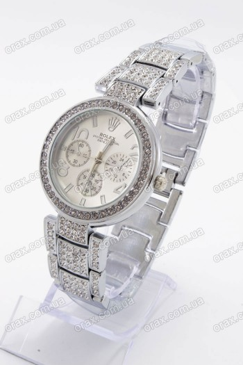 Купить Женские наручные часы Rolex (код: 16575)