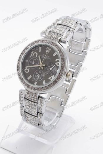 Купить Женские наручные часы Rolex (код: 16576)