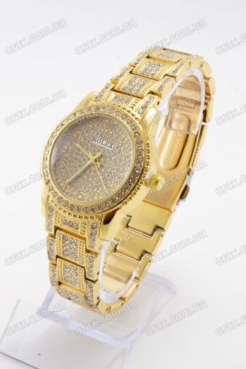 Купить Женские наручные часы Rolex (код: 16577)