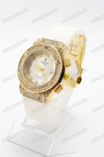 Купить Женские наручные часы Hublot (код: 16580)