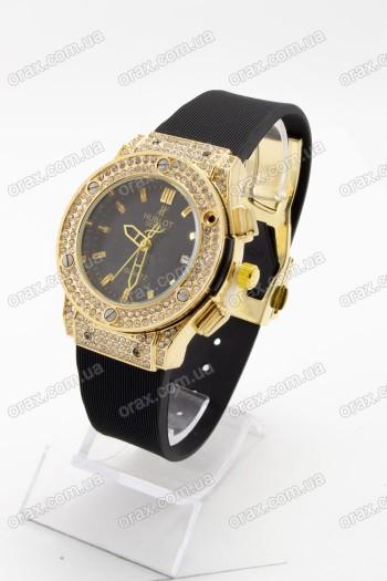 Купить Женские наручные часы Hublot (код: 16584)