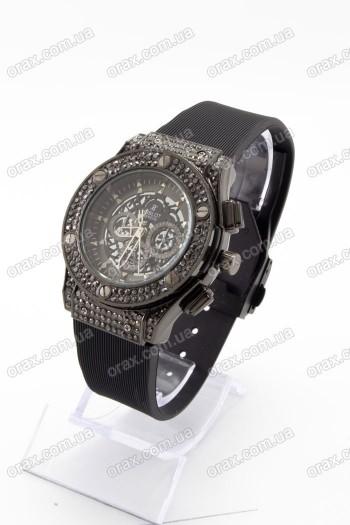 Купить Женские наручные часы Hublot (код: 16585)