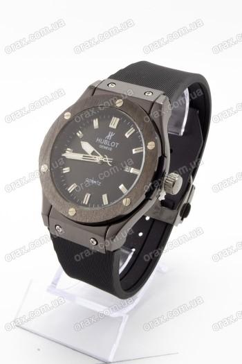 Купить Мужские наручные часы Hublot (код: 16586)
