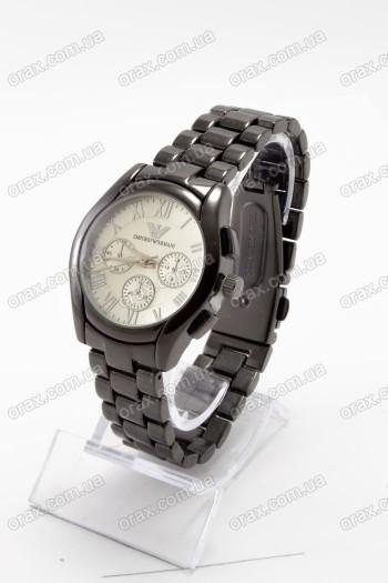 Купить Женские наручные часы Emporio Armani (код: 16589)