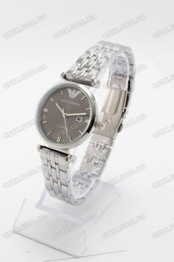 Купить Женские наручные часы Emporio Armani (код: 16596)