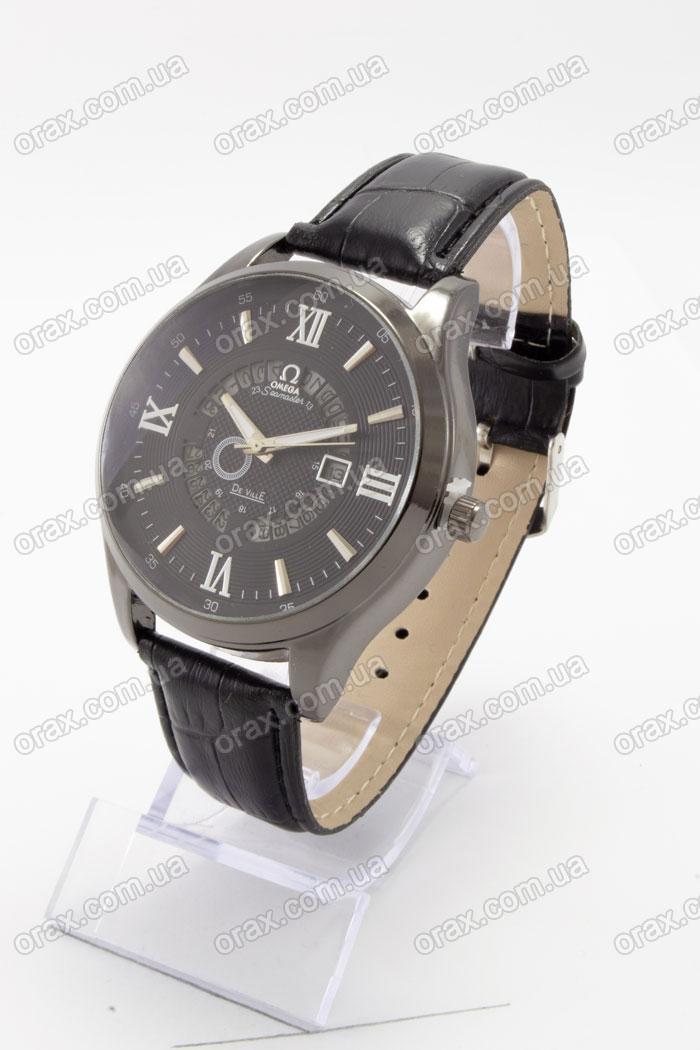 Купить Мужские наручные часы Omega (код: 16600)