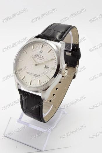Мужские наручные часы Rolex (код: 16603)
