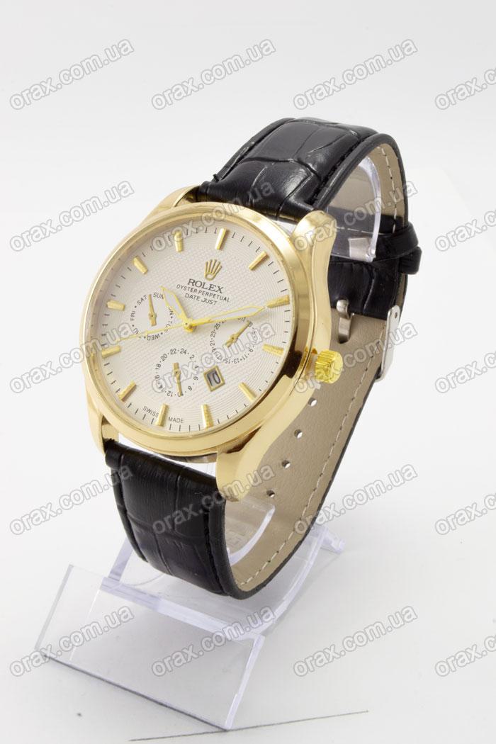 Купить Мужские наручные часы Rolex (код: 16606)