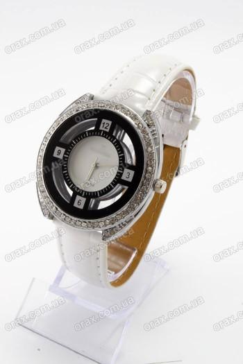 Купить Женские наручные часы Ch-nel (код: 16614)