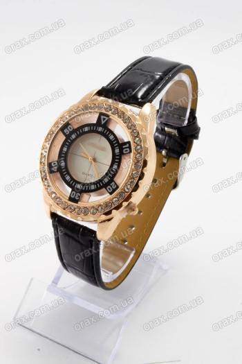Купить Женские наручные часы Ch-nel (код: 16615)
