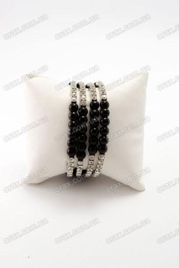 Купить Женские браслеты  (код: 16619)