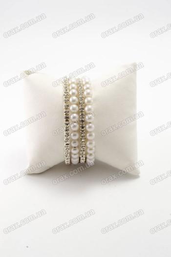 Купить Женские браслеты  (код: 16620)