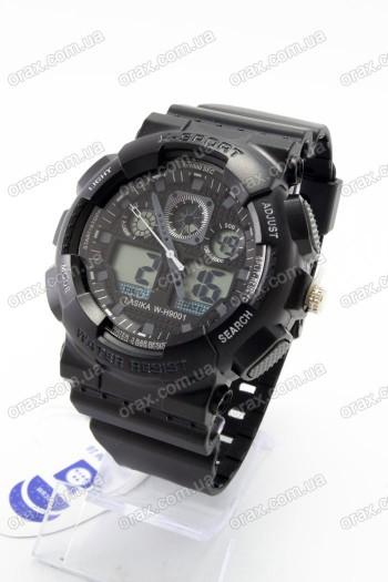 Купить Спортивные наручные часы Lasika K-Sport (код: 16631)
