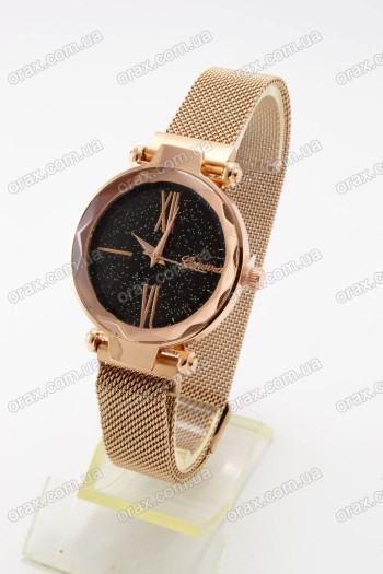Купить Женские наручные часы Geneva (код: 16707)