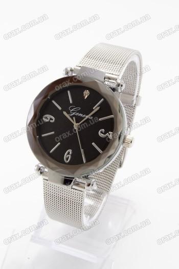 Купить Женские наручные часы Geneva (код: 16714)