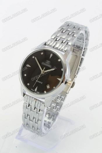 Женские наручные часы Ch-nel (код: 16757)