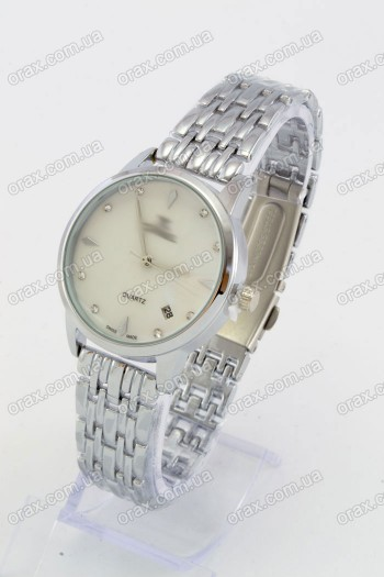 Женские наручные часы Ch-nel (код: 16758)