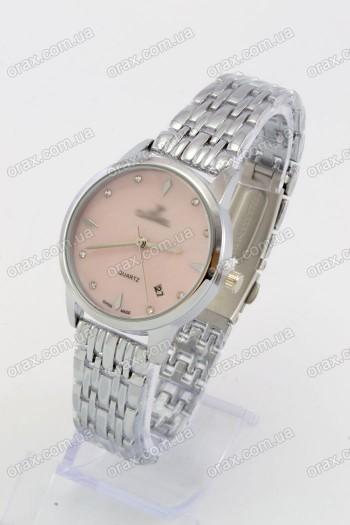 Женские наручные часы Ch-nel (код: 16759)