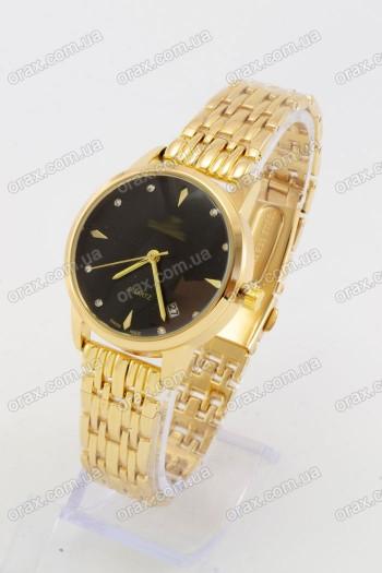 Женские наручные часы Ch-nel (код: 16760)