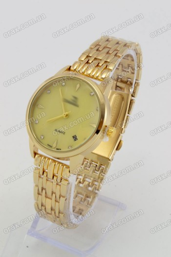 Женские наручные часы Ch-nel (код: 16761)