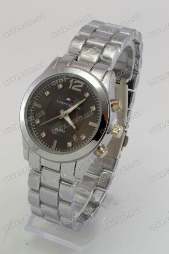 Купить Женские наручные часы Tommy Hilfiger (код: 16765)