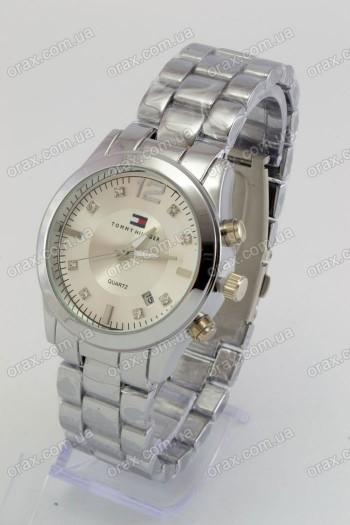 Купить Женские наручные часы Tommy Hilfiger (код: 16766)