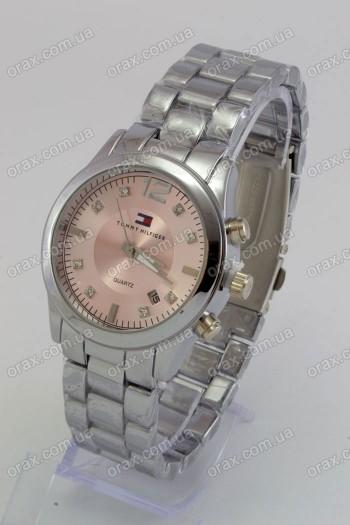 Купить Женские наручные часы Tommy Hilfiger (код: 16767)