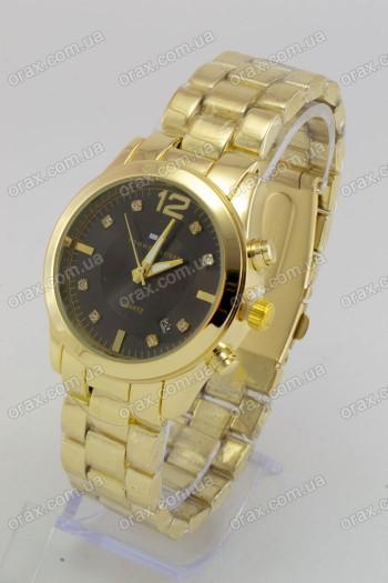 Купить Женские наручные часы Tommy Hilfiger (код: 16768)