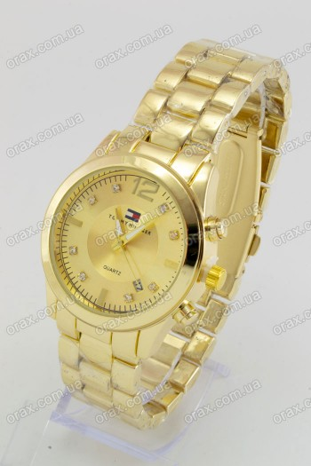 Купить Женские наручные часы Tommy Hilfiger (код: 16769)