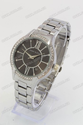 Купить Женские наручные часы Anne Klein (код: 16770)