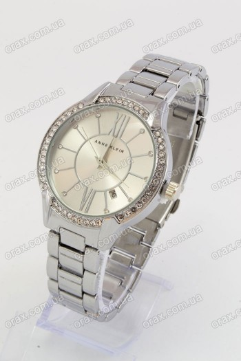 Купить Женские наручные часы Anne Klein (код: 16771)
