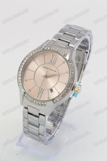 Купить Женские наручные часы Anne Klein (код: 16772)