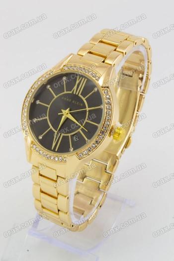 Купить Женские наручные часы Anne Klein (код: 16773)