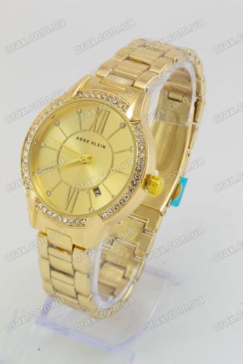 Купить Женские наручные часы Anne Klein (код: 16774)