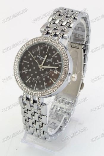Купить Женские наручные часы Michael Kors (код: 16775)