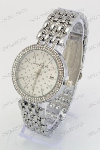 Купить Женские наручные часы Michael Kors (код: 16776)