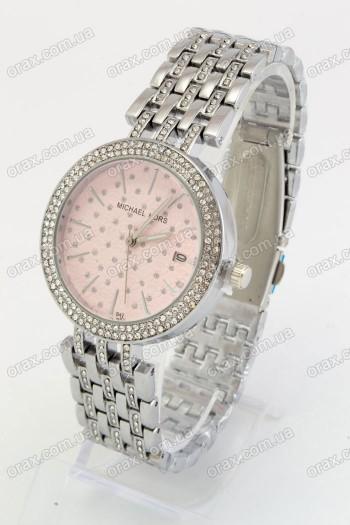 Купить Женские наручные часы Michael Kors (код: 16777)