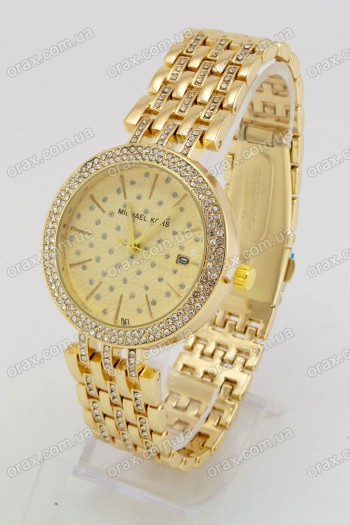 Купить Женские наручные часы Michael Kors (код: 16778)