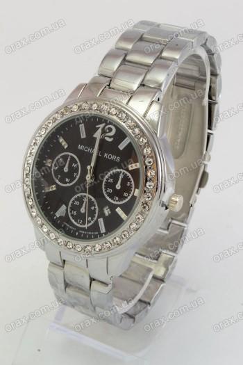 Купить Женские наручные часы Michael Kors (код: 16779)