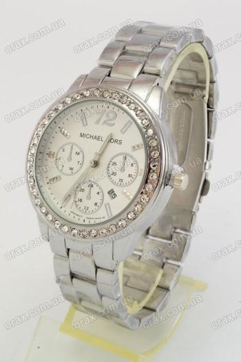Купить Женские наручные часы Michael Kors (код: 16780)