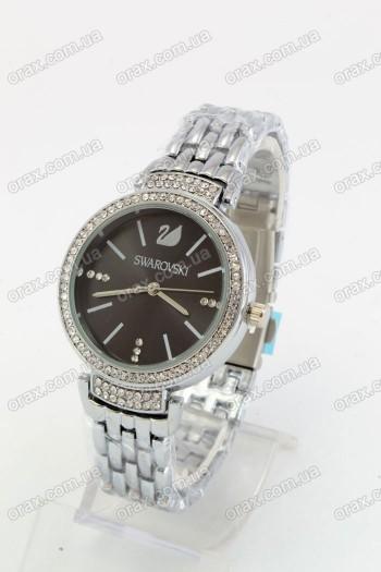 Купить Женские наручные часы Swarovski (код: 16784)