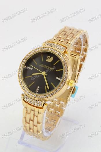 Купить Женские наручные часы Swarovski (код: 16786)
