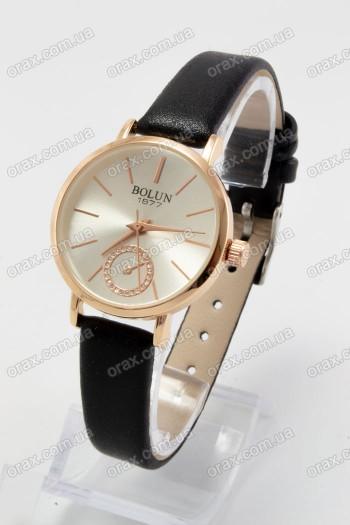 Купить Женские наручные часы Bolun (код: 16788)