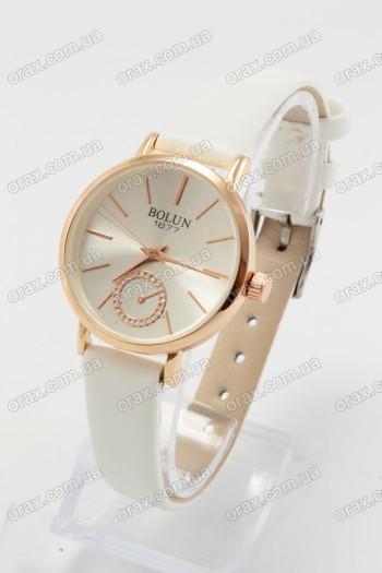 Купить Женские наручные часы Bolun (код: 16789)