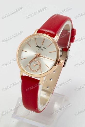 Купить Женские наручные часы Bolun (код: 16790)
